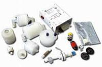 Industrial Inkjet Printer Parts