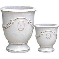 catalog 12Corner Pots Garden pots PlanterFlower Pots Viet Nam