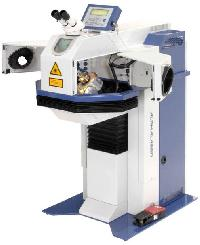 laser welding machine in india