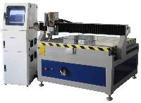 Glass Cutting Machines