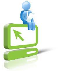 E-branding Services