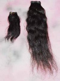 Virgin Human Hair - Manufacturer, Exporters and Wholesale Suppliers,  Delhi - Murli Enterprises