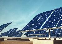 Solar Power Plants In Karnataka Manufacturers And