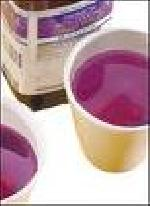 Promethazine   Syrup - Carlifonia Feathers Supply