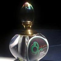 Oudh Al Hind Pure Essential Oil