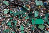 Used Computer Parts