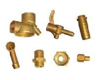 Brass Agricultural Parts