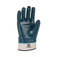 Nitrogard Nitrile Coated Gloves