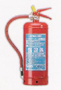 Safex En Approved Fire Extinguisher P6 Super