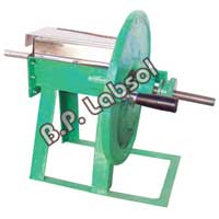 Potato Slicing Machine
