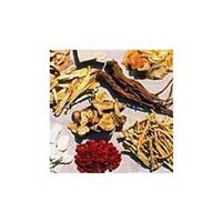Dry herbs manufacturers suppliers amp exporters in india