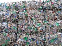 Pet Bottle Scrap - Xmet Recycling Limited