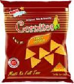 Cornitos Corn Chips