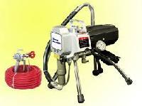 Electric Airless Sprayer