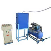 Single Phase Air Compressor