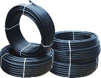 Pipe Suppliers Nylon Tube Importers 16