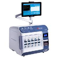 Diagnostic Equipment
