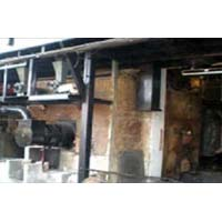 Furnace Design Services