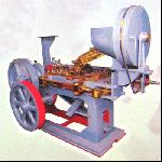 Automatic Triming Machine