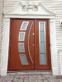 Stanley Steel Exterior Doors Manufacturers Suppliers Exporters In India
