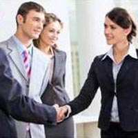 DGFT Matters Consultant Services