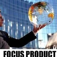 Focus Product Scheme Services