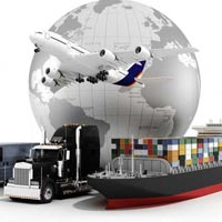 Star Export House Services