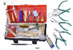Jeweller tool kit