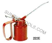 Oil Dispensor Can