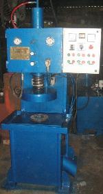 Hydraulic Inner Pressure Testing Machine