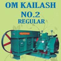 kailash trading co