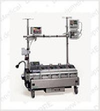 Heart Lung Machine Manufacturers Suppliers Amp Exporters