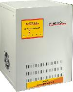 Solar Power Conditioning Units Manufacturers Suppliers