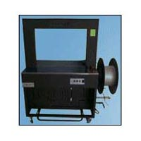 Eco-05 Fully Automatic Strapping Machine