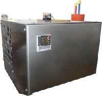 Star Type Gas Coolers