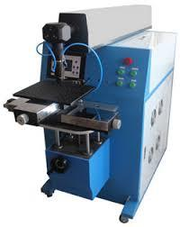 Laser Welding Machines