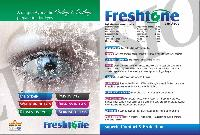 Freshtone Eye Drops