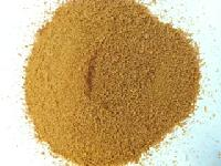 Liver Tonic Powder