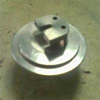 Cng Regulator Parts