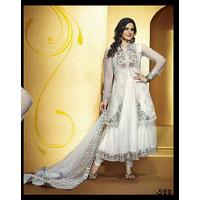 Salwar Suits 01