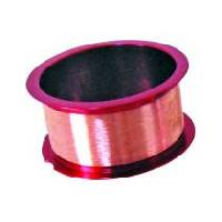 Copper Bonding Wires