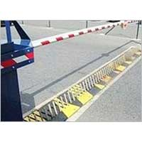 Automatic Spike Barriers  (02)