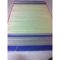 Sleeping Mat Manufacturers Suppliers Amp Exporters In India