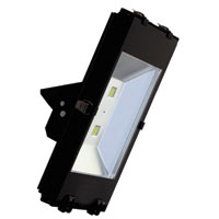 Led Flood Light - Petergrace Exports