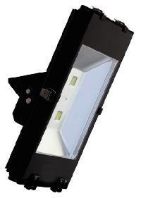 Led Flood Lights - Petergrace Exports