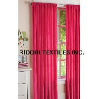 Window Blind Fabrics Manufacturers Suppliers