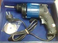 Electric Plaster Cutter