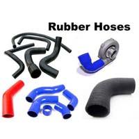 Rubber Hoses
