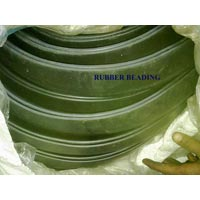 Rubber Beading