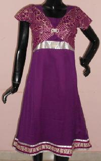 Designer Salwar Suit (bess-009)